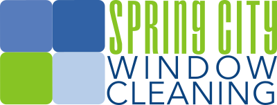 Spring City Window Cleaning
